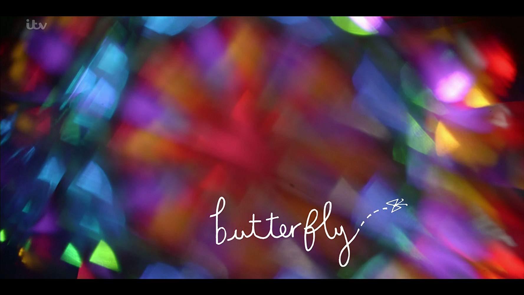 Butterfly - Season 1