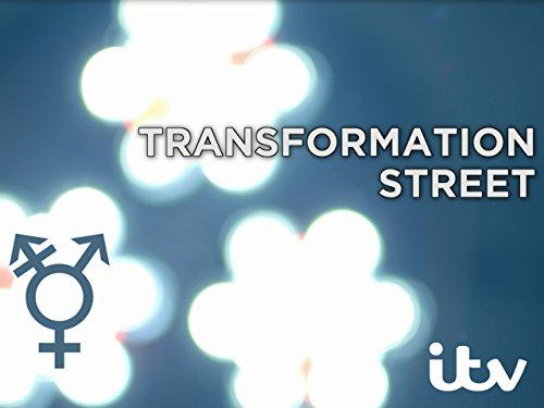 Transformation Street - Season 1