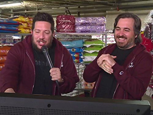 Impractical Jokers - Season 6