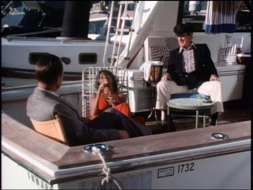 Hawaii Five-0 - Season 3 (1968)
