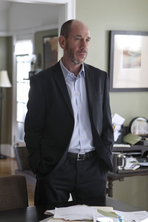 NCIS Los Angeles - Season 5 Episode 14: War Cries