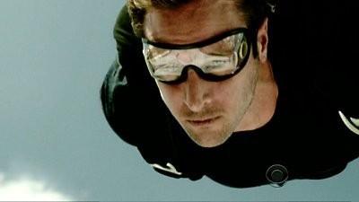 Hawaii Five-0 - Season 2 Episode 03: The Hero