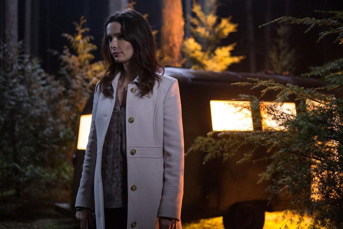Grimm - Season 4 Episode 20: You Don't Know Jack