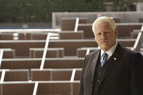CSI: Miami - Season 8 Episode 16: L.A.