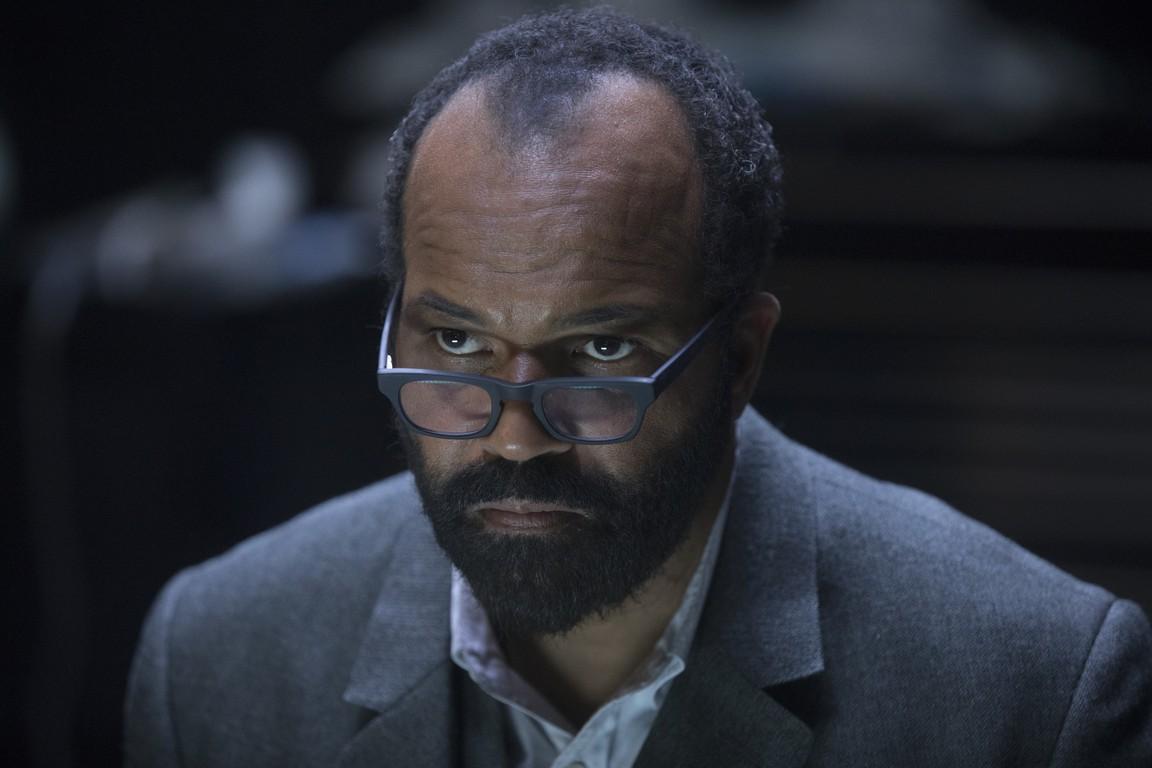 Westworld - Season 2 Episode 09: Vanishing Point