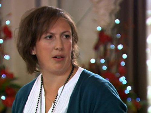 Miranda - Season 4