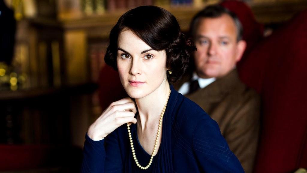 Downton Abbey - Season 5