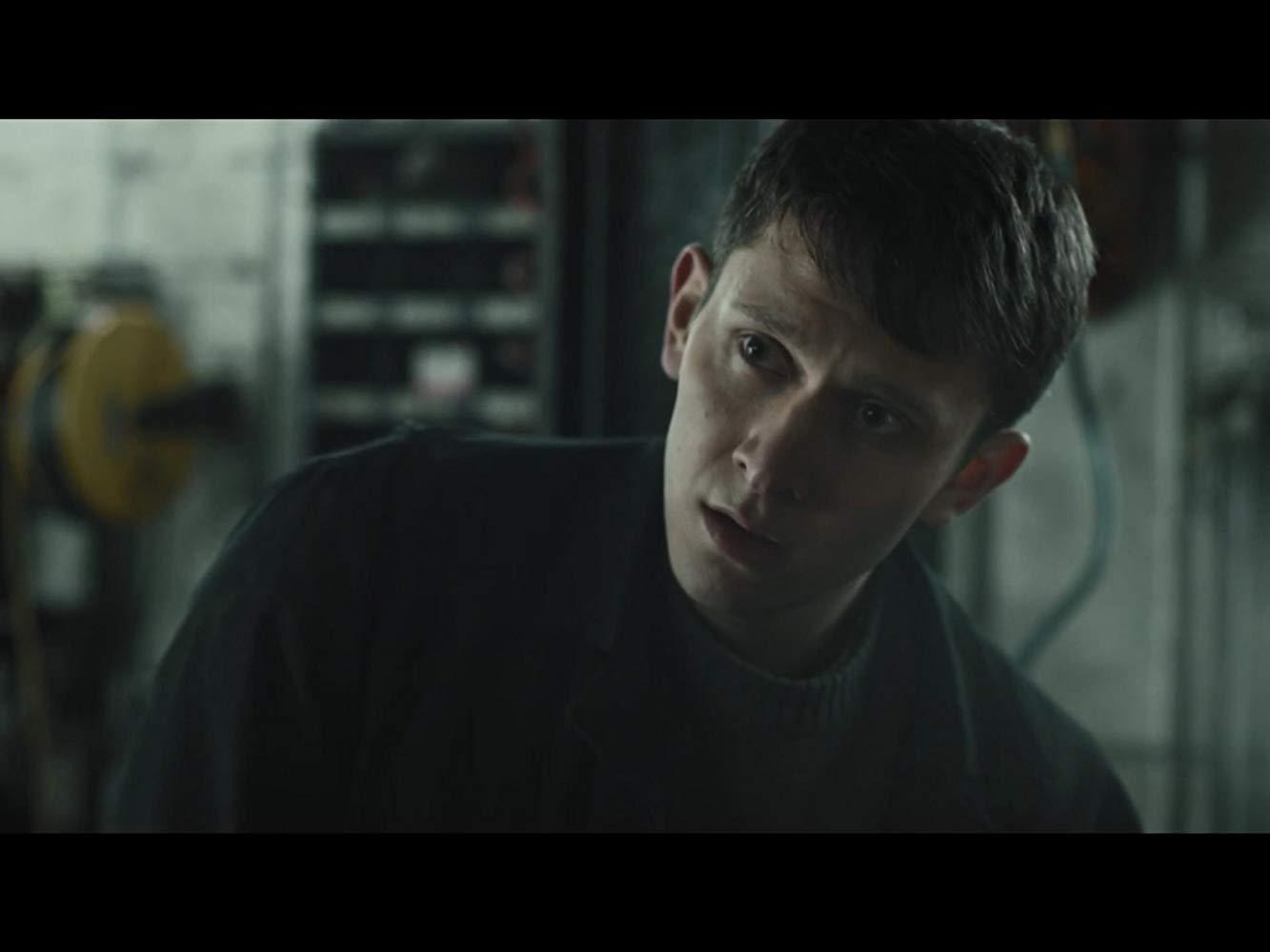The Detectives - Season 1
