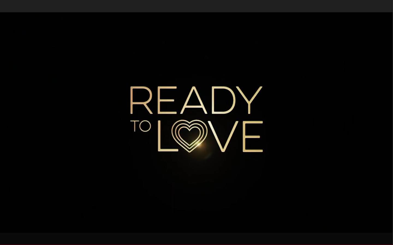 Ready to Love - Season 1