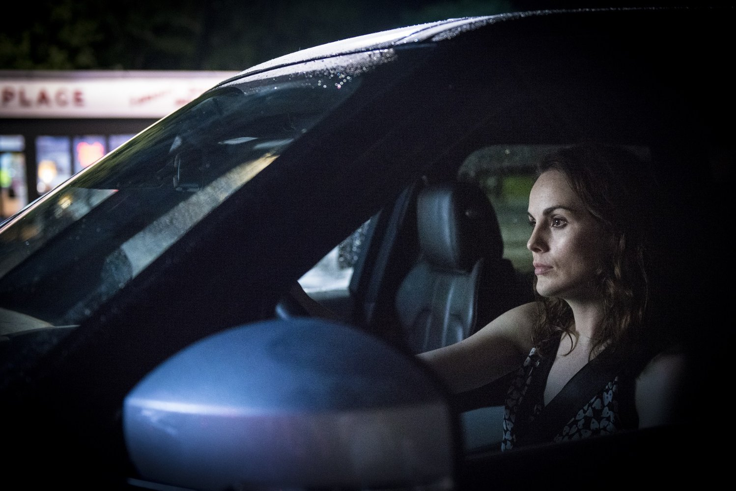Good Behavior - Season 1