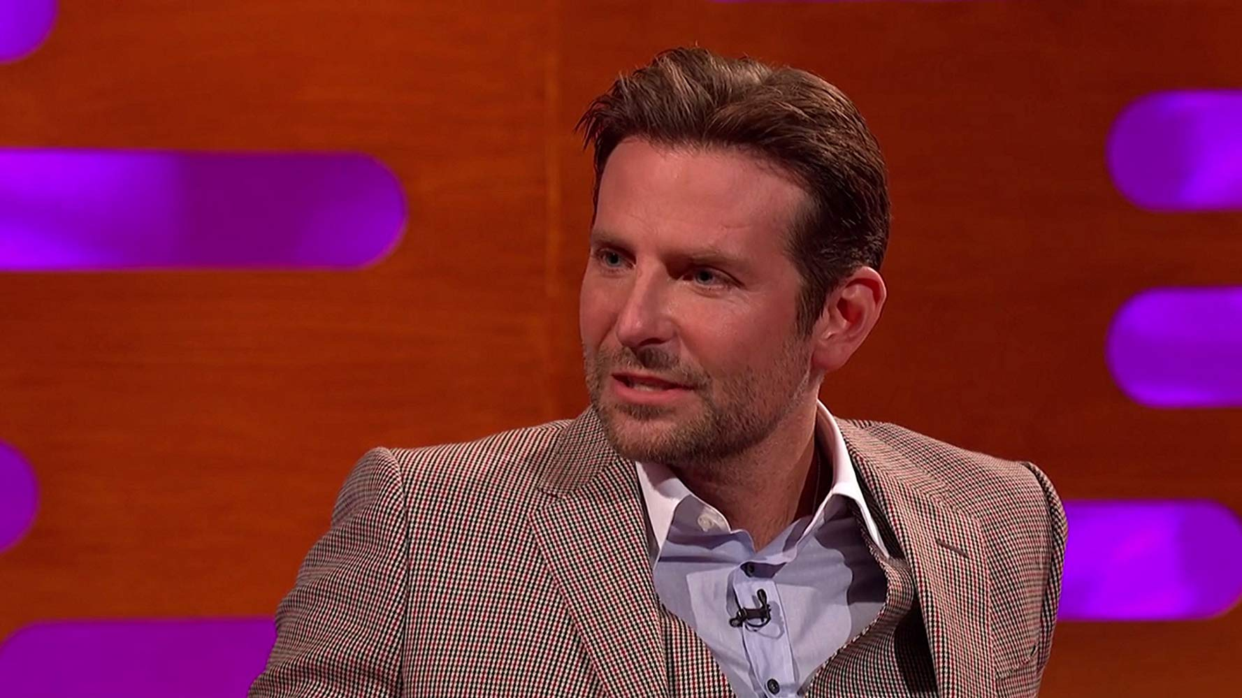 The Graham Norton Show - Season 24