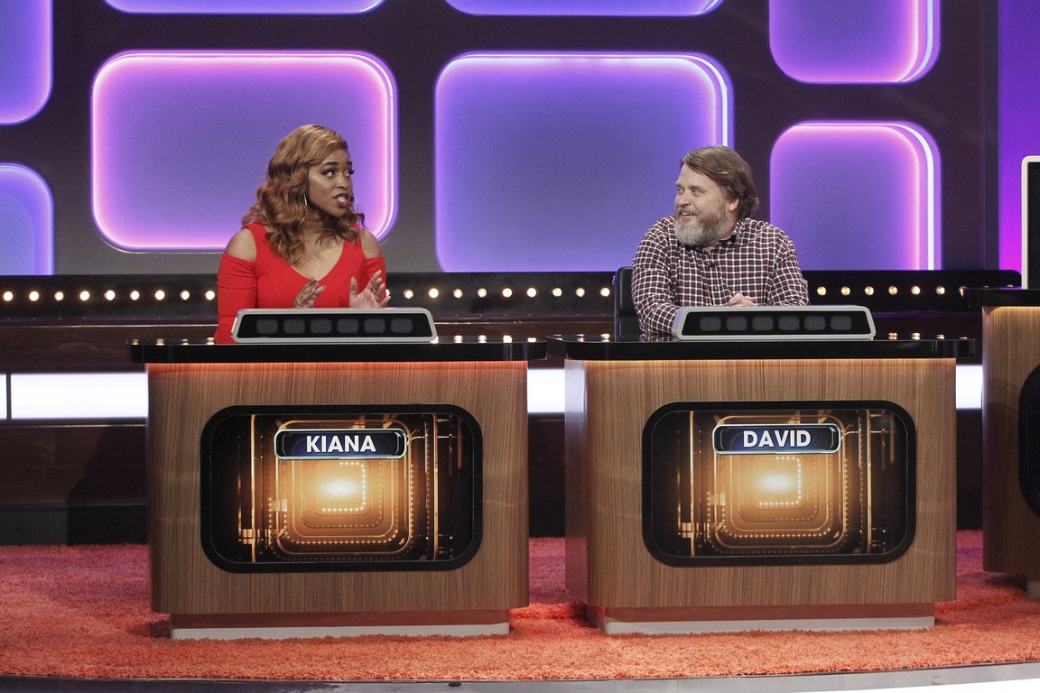 Match Game - Season 3