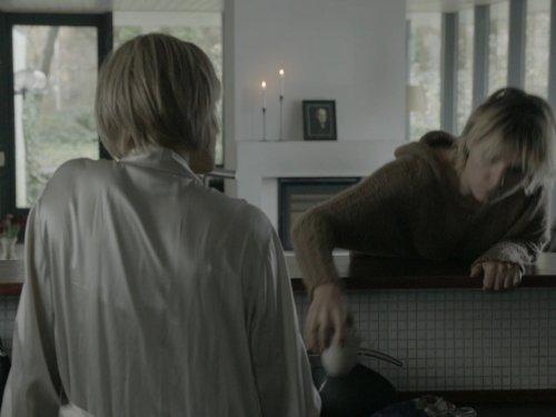 Bron/Broen (The Bridge) - Season 3 [Sub: Eng]