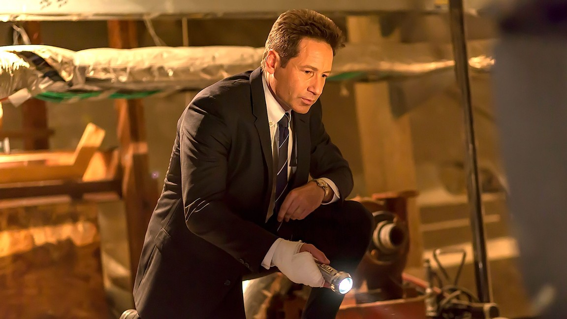 Aquarius - Season 2 Episode 01 + 02 + 03: I'm So Tired + Happiness Is a Warm Gun + Why Don't We Do It in the Road
