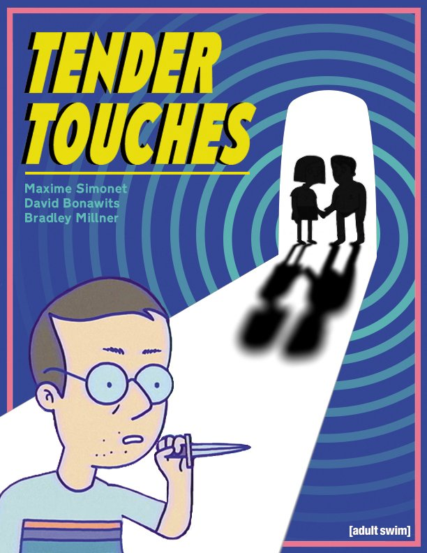Tender Touches - Season 2