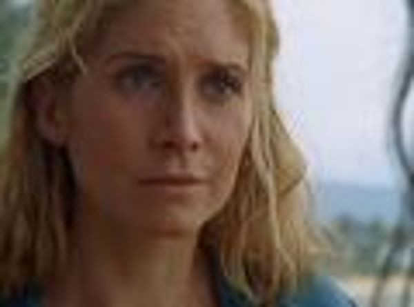 Lost - Season 3 Episode 18
