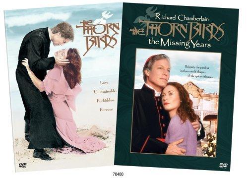 The Thorn Birds - Season 1