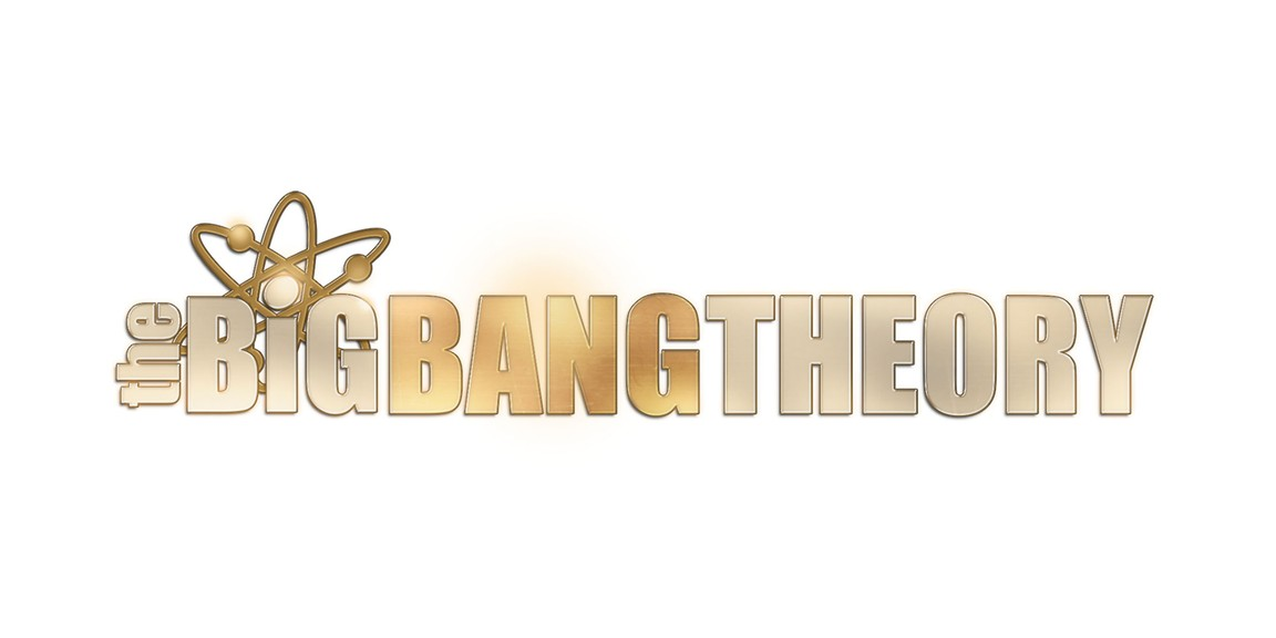 The Big Bang Theory - Season 9 Episode 03: The Bachelor Party Corrosion