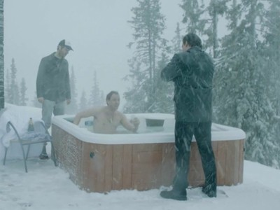 Lilyhammer - Season 1 Episode 05: My Kind of Town