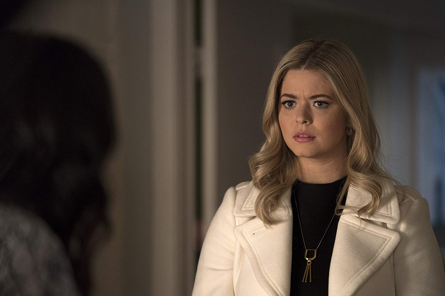 Pretty Little Liars: The Perfectionists - Season 1