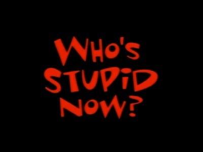 The Ren & Stimpy Show - Season 5