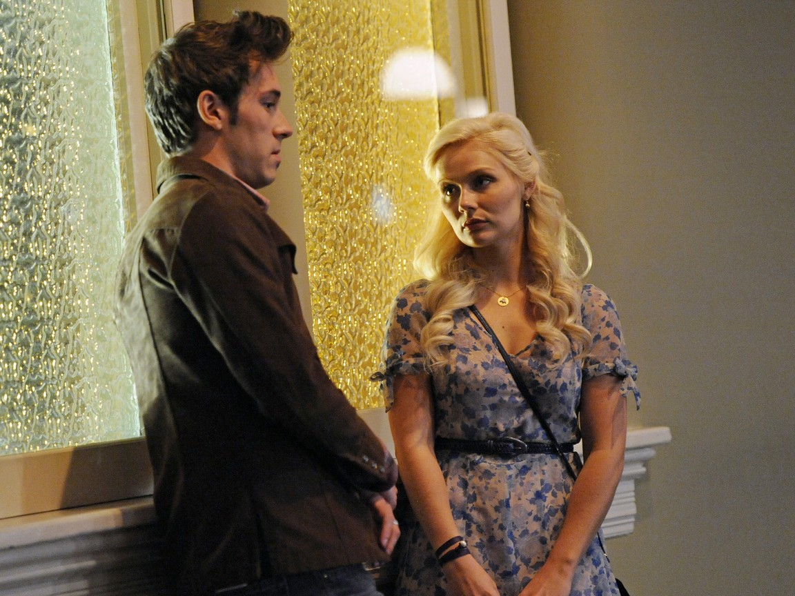 Nashville - Season 1 Episode 07: Lovesick Blues